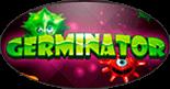 Играть бесплатно в игровой автомат Germinator