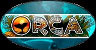 Косатка – игровой онлайн-автомат от Novomatic