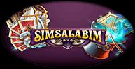 Игровой аппарат Simsalabim играть без регистрации