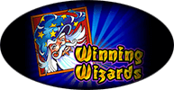 Игровой автомат Wizard's Castle онлайн