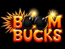 В Вулкан казино Делюкс играть на деньги в слот Boom Bucks