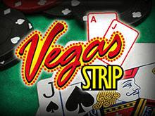 Лучший игровой автомат Vegas Strip Blackjack – играйте в казино