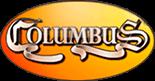 Columbus – игровой аппарат от Novomatic