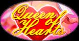 Игровой автомат Королева Сердец