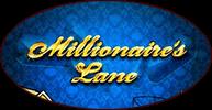Millionaire's Lane