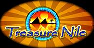 Treasure Nile
