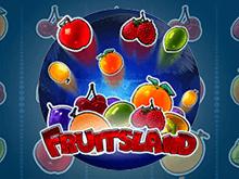 Выигрывайте в игре Fruits Land после регистрации